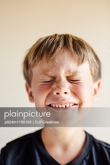 p924m1155163 von ©JFCreatives