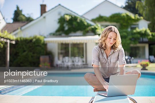 p1023m1146363 von Paul Bradbury