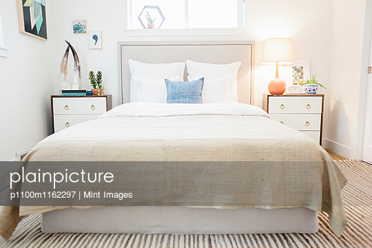 p1100m1162297 von Mint Images