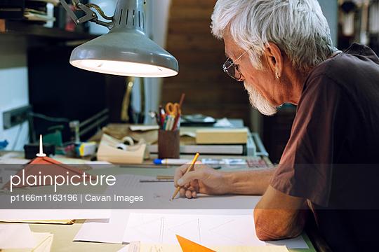 p1166m1163196 von Cavan Images