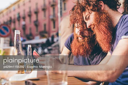 p429m1155392 von Eugenio Marongiu
