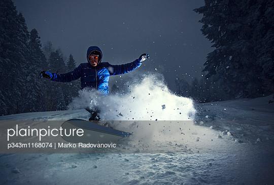 p343m1168074 von Marko Radovanovic