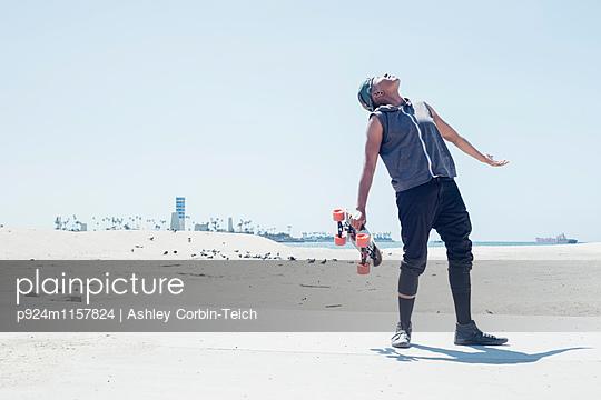 p924m1157824 von Ashley Corbin-Teich