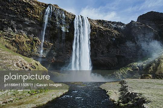 p1166m1150611 von Cavan Images