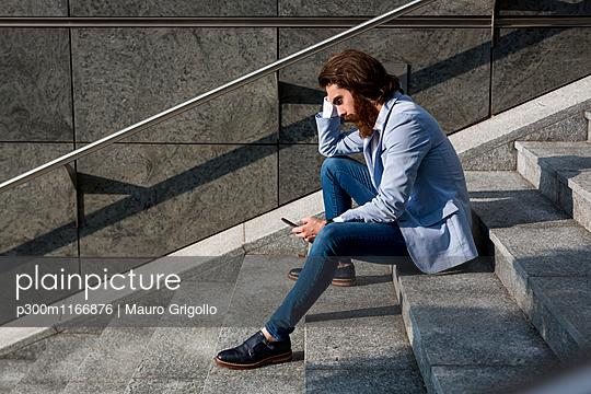 p300m1166876 von Mauro Grigollo