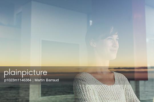 p1023m1146384 von Martin Barraud
