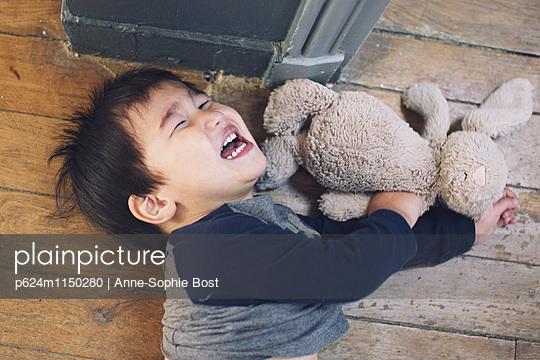p624m1150280 von Anne-Sophie Bost