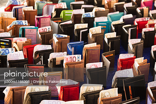 p300m1166305 von Christina Falkenberg