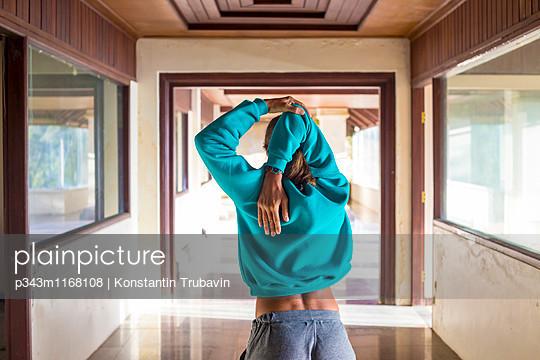 p343m1168108 von Konstantin Trubavin