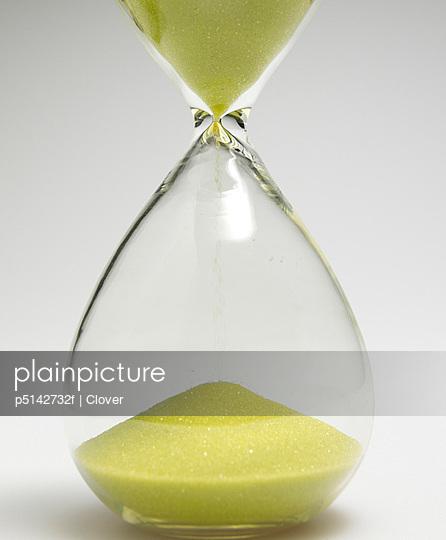 Single Hourglass