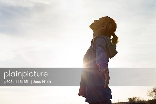 Lifestyle - p608m1161651 von Jens Nieth