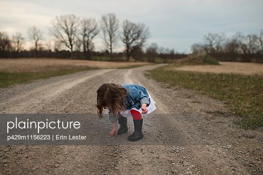 p429m1156223 von Erin Lester