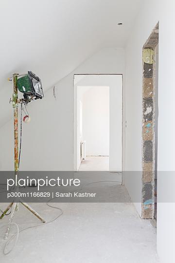p300m1166829 von Sarah Kastner