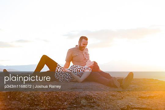p343m1168072 von Joshua Rainey