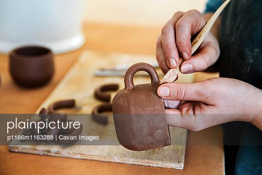 p1166m1163288 von Cavan Images