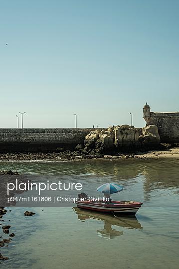 Algarve - p947m1161806 von Cristopher Civitillo