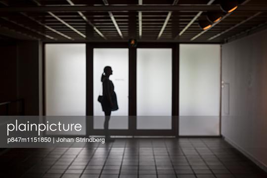 p847m1151850 von Johan Strindberg