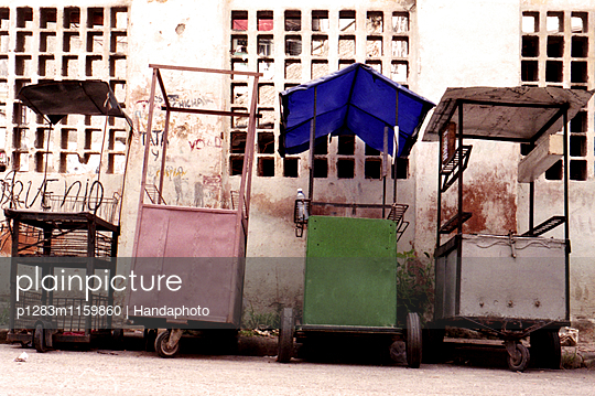p1283m1159860 von Handaphoto