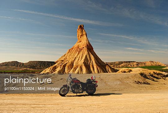p1100m1153324 von Mint Images