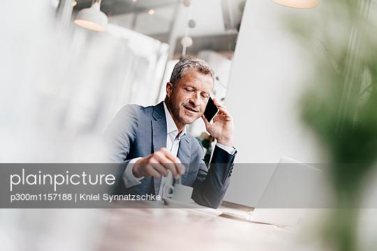 p300m1157188 von Kniel Synnatzschke