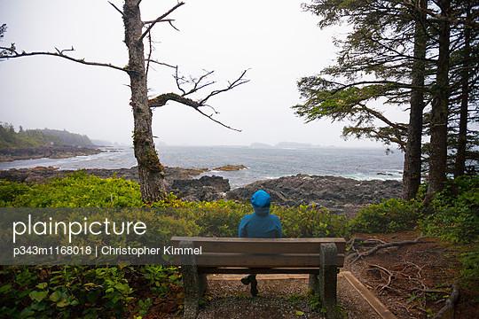 p343m1168018 von Christopher Kimmel