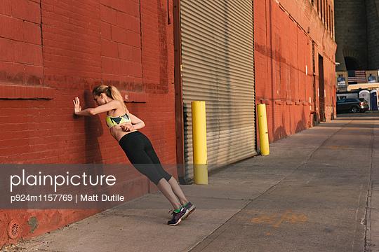 p924m1157769 von Matt Dutile