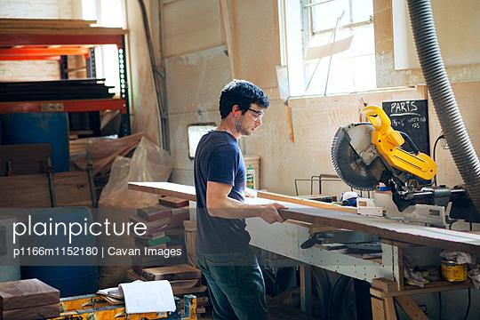 p1166m1152180 von Cavan Images