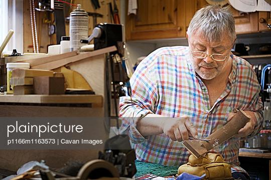 p1166m1163573 von Cavan Images