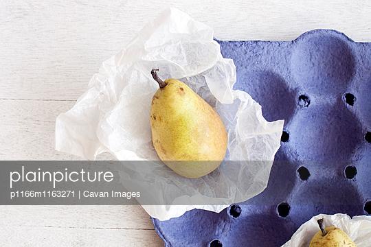 p1166m1163271 von Cavan Images