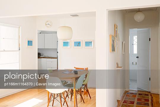p1166m1164370 von Cavan Images