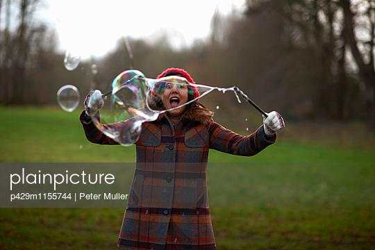 p429m1155744 von Peter Muller