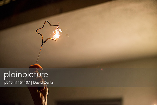 p343m1151107 von David Zentz