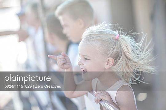 p924m1157829 von Zero Creatives
