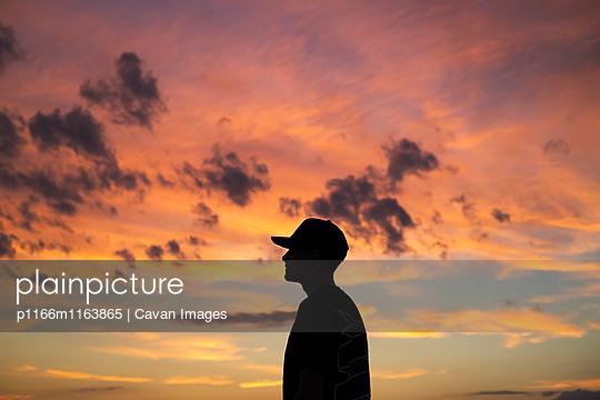 p1166m1163865 von Cavan Images