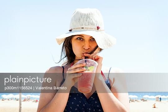 p300m1156524 von Valentina Barreto