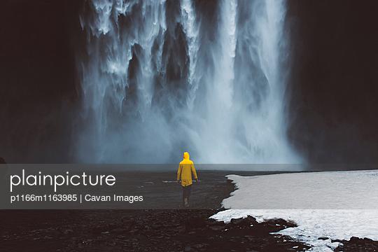 p1166m1163985 von Cavan Images
