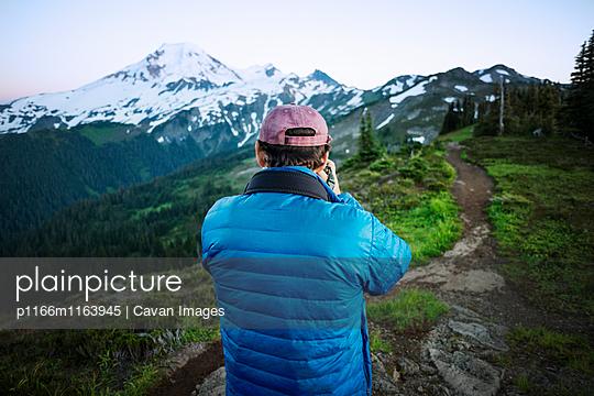 p1166m1163945 von Cavan Images