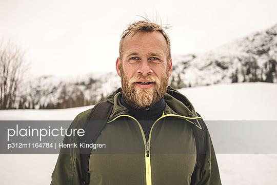 p312m1164784 von Henrik Kindgren