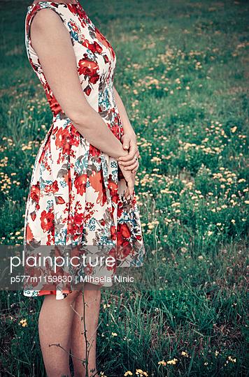 p577m1159830 von Mihaela Ninic
