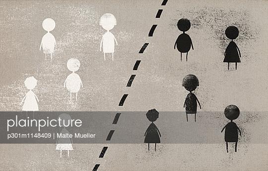 p301m1148409 von Malte Mueller