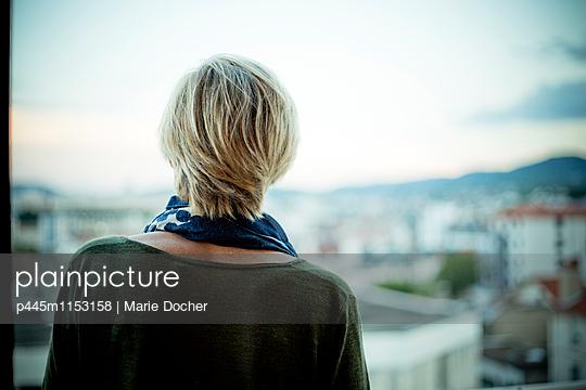 p445m1153158 von Marie Docher