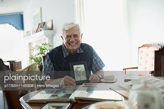 p1192m1145508 von Hero Images