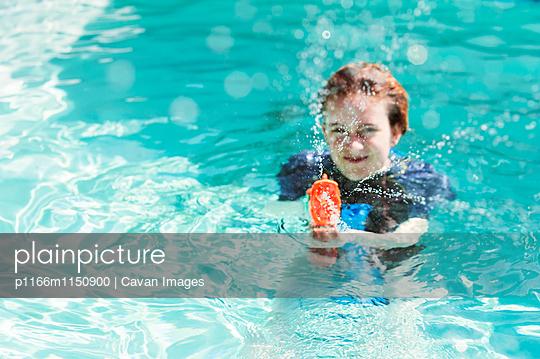 p1166m1150900 von Cavan Images
