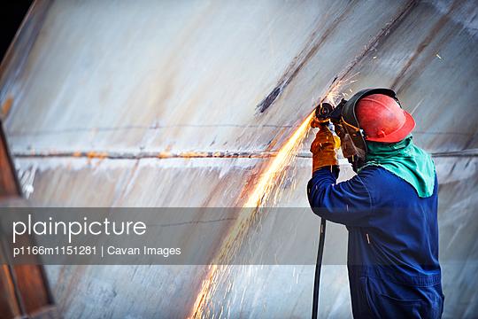 p1166m1151281 von Cavan Images