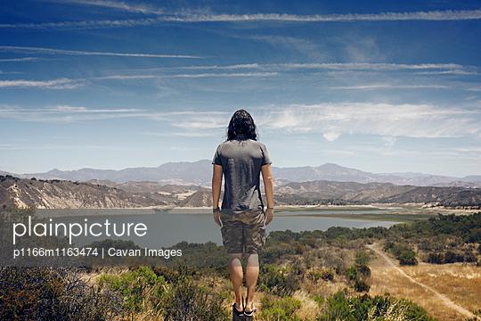 p1166m1163474 von Cavan Images