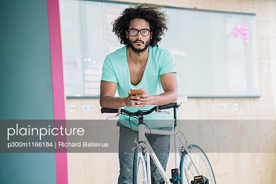 p300m1166184 von Richárd Bellevue
