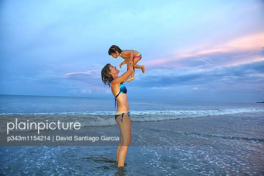 p343m1154214 von David Santiago Garcia