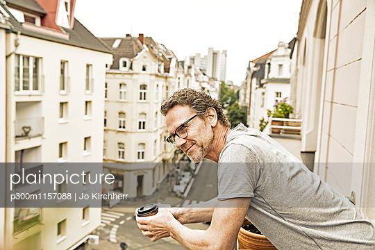 p300m1157088 von Jo Kirchherr