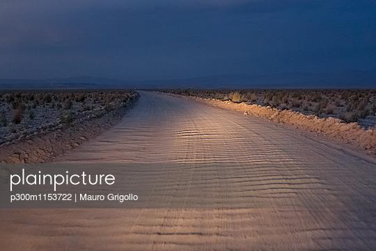 p300m1153722 von Mauro Grigollo