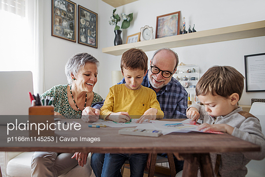 p1166m1145253 von Cavan Images